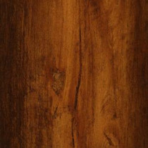 Home Legend Distressed Maple Priya Laminate Flooring - 5 in. x 7 in. Take Home Sample-HL-765802 204859318