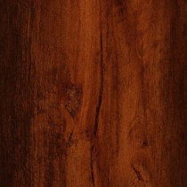Home Legend Distressed Maple Sevilla Laminate Flooring - 5 in. x 7 in. Take Home Sample-HL-765891 204859319