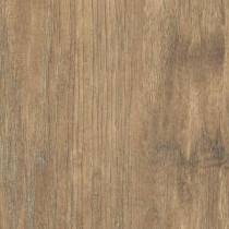 Home Legend Hand Scraped Hickory Valencia Laminate Flooring - 5 in. x 7 in. Take Home Sample-HL-481717 206555470