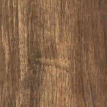 Home Legend Hand Scraped Los Feliz Walnut 10 mm Thick x 5-5/8 in. Wide x 47-3/4 in. Length Laminate Flooring (14.85 sq. ft. / case)-HL1010 202701867