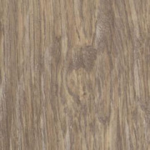 Home Legend Hand Scraped Oak La Porte 12 mm Thick x 6.14 in. Wide x 50.55 in. Length Laminate Flooring (17.25 sq. ft. / case)-HL1215 206481715