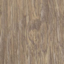 Home Legend Hand Scraped Oak La Porte Laminate Flooring - 5 in. x 7 in. Take Home Sample-HL-481715 206555469
