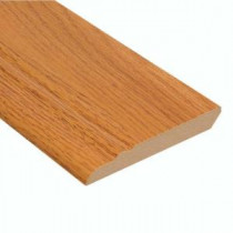 Home Legend Honey Oak 1/2 in. Thick x 3-13/16 in. Wide x 94 in. Length Laminate Wall Base Molding-HL90WB 100672906