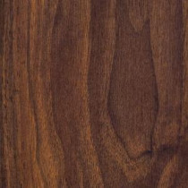 Home Legend Ladera Oak 10 mm Thick x 7-9/16 in. Wide x 47-3/4 in. Length Laminate Flooring (20.06 sq. ft. / case)-HL1017 202701890
