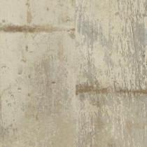Home Legend Mikola Laminate Flooring - 5 in. x 7 in. Take Home Sample-HL-703567 206863861