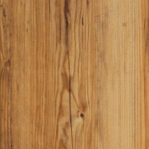 Home Legend Mission Pine 10 mm Thick x 10-5/6 in. Wide x 50-5/8 in. Length Laminate Flooring (26.65 sq. ft. / case)-HL1023 202701934