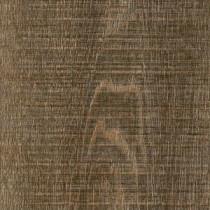 Home Legend Oak Bradberry Laminate Flooring - 5 in. x 7 in. Take Home Sample-HL-481670 206555462