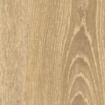 Home Legend Oak Fano Laminate Flooring - 5 in. x 7 in. Take Home Sample-HL-481714 206555468