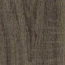 Home Legend Oak Magdalena 12 mm Thick x 6.34 in. Wide x 47.72 in. Length Laminate Flooring (16.80 sq. ft. / case)-HL1212 206481671