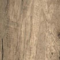 Home Legend Oak Santana 12 mm Thick x 6.34 in. Wide x 47.72 in. Length Laminate Flooring (16.80 sq. ft. / case)-HL1223 206481719
