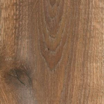 Home Legend Rustic Oak 9 mm Thick x 9-1/2 in. Wide x 80 in. Length Laminate Flooring (26.36 sq. ft. / case)-HL1056 205310337