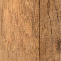 Home Legend Textured Oak Angona Laminate Flooring - 5 in. x 7 in. Take Home Sample-HL-481808 206555473