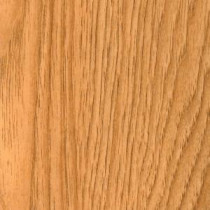 Home Legend Textured Oak Callaway Laminate Flooring - 5 in. x 7 in. Take Home Sample-HL-481844 206555477