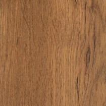 Home Legend Textured Oak Paloma Laminate Flooring - 5 in. x 7 in. Take Home Sample-HL-481812 206555475