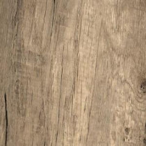 Home Legend Textured Oak Satana Laminate Flooring - 5 in. x 7 in. Take Home Sample-HL-481719 206555472