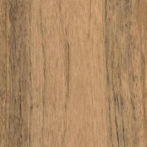 Home Legend Textured Walnut Malawi Laminate Flooring - 5 in. x 7 in. Take Home Sample-HL-481813 206555476