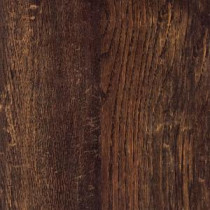 Home Legend Woodbridge Oak 10 mm Thick x 7-9/16 in. Wide x 50-5/8 in. Length Laminate Flooring (21.30 sq. ft. /case)-HL1026 202701973