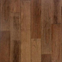 Innovations American Hickory Laminate Flooring - 5 in. x 7 in. Take Home Sample-IN-391348 203671097