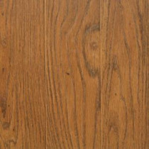 Innovations Antebellum Oak 8 mm Thick x 11-1/2 in. Wide x 46-1/2 in. Length Click Lock Laminate Flooring (18.62 sq. ft. / case)-836240 203647209
