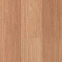 Innovations Cherry Block Laminate Flooring - 5 in. x 7 in. Take Home Sample-IN-683357 203811793