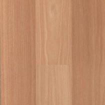 Innovations Cherry Block Laminate Flooring - 5 in. x 7 in. Take Home Sample-IN-683357 203811793