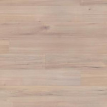 Innovations Elm 8 mm Thick x 11-1/2 in. Wide x 46.56 in. Length Click Lock Laminate Flooring (22.53 sq. ft. / case)-FL50022 300567264