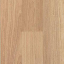 Innovations Golden Beech Block Laminate Flooring - 5 in. x 7 in. Take Home Sample-IN-391346 203671096
