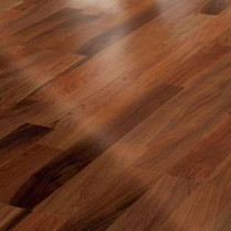 Innovations Rio Brazilian Walnut 8 mm Thick x 11-3/5 in. Wide x 46-7/10 in. Length Click Lock Laminate Flooring (22.58 sq. ft./case)-904045 203638039