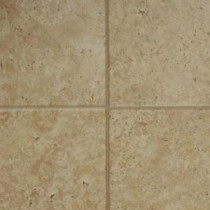 Innovations Tumbled Travertine Laminate Flooring - 5 in. x 7 in. Take Home Sample-IN-391351 203671088