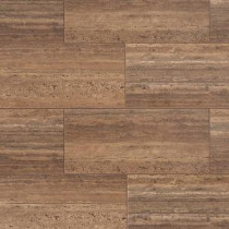 Innovations Venetian Bronze 11.5 mm Thick x 11.46 in. Wide x 46.56 in. Length Click Lock Laminate Flooring (14.82 sq. ft. / case)-FL40007 300567272