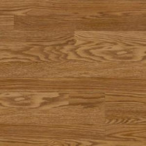 Kronotex Lincoln Hawkins Oak 7 mm Thick x 7.6 in. Wide x 50.79 in. Length Laminate Flooring (26.8 sq. ft. / case)-LY03 300650915