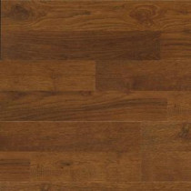 Kronotex Lincoln Loring Oak 7 mm Thick x 7.6 in. Wide x 50.79 in. Length Laminate Flooring (26.8 sq. ft. / case)-LY09 300650949