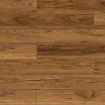 Kronotex Lincoln Murdock Pecan 7 mm Thick x 7.6 in. Wide x 50.79 in. Length Laminate Flooring (26.8 sq. ft. / case)-LY04 300650932