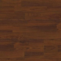 Kronotex Lincoln Red Bluff 7 mm Thick x 7.6 in. Wide x 50.79 in. Length Laminate Flooring (26.8 sq. ft. / case)-LY01 300650900