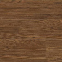 Kronotex Lincoln Smith Honey Oak 7 mm Thick x 7.6 in. Wide x 50.79 in. Length Laminate Flooring (26.8 sq. ft. / case)-LY08 300650942