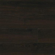Kronotex Mullen Home Springdale Oak 8 mm Thick x 6.18 in. Wide x 50.79 in. Length Laminate Flooring (21.8 sq. ft. / case)-MH02 300650963