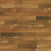 Kronotex Sherwood Heights Canton Oak 8 mm Thick x 7.6 in. Wide x 50.79 in. Length Laminate Flooring (21.44 sq. ft. / case)-SH07 300651083