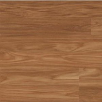Kronotex Sherwood Heights Davenport Hickory 8 mm Thick x 7.6 in. Wide x 50.79 in. Length Laminate Flooring (21.44 sq. ft. / case)-SH06 300651068