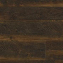 Kronotex Sherwood Heights Wilson Pine 8 mm Thick x 7.6 in. Wide x 50.79 in. Length Laminate Flooring (21.44 sq. ft. / case)-SH12 300651111