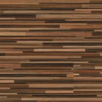 Kronotex Signal Creek Exotic Butcher Block 12 mm Thick x 7.4 in. Wide x 50.59 in. Length Laminate Flooring (18.2 sq. ft. / case)-SC02 300651009