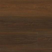 Kronotex Signal Creek Farmington Oak 12 mm Thick x 7.4 in. Wide x 50.59 in. Length Laminate Flooring (18.2 sq. ft. / case)-SC03 300651017