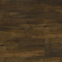 Kronotex Signal Creek Harper Woods Maple 12 mm Thick x 7.4 in. Wide x 50.59 in. Length Laminate Flooring (18.2 sq. ft. / case)-SC04 300651024
