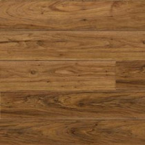 Kronotex Vista Falls Delaware Pecan 12 mm Thick x 4.96 in. Wide x 50.79 in. Length Laminate Flooring (20.99 sq. ft. / case)-VF01 300651126