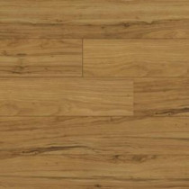 Kronotex Vista Falls Mt. Vernon Pecan 12 mm Thick x 4.96 in. Wide x 50.79 in. Length Laminate Flooring (20.99 sq. ft. / case)-VF04 300651161