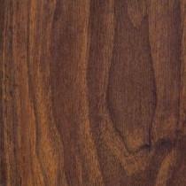 Ladera Laminate Flooring - 5 in. x 7 in. Take Home Sample-HL-701890 203872670