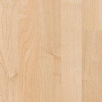 Mohawk Fairview Northern Maple Laminate Flooring - 5 in. x 7 in. Take Home Sample-UN-472900 203683477