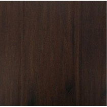 Mohawk Marissa Chocolate Maple 8 mm Thick x 6.25 in. Wide x 54.34 in. Length Laminate Plank Flooring (18.54 sq. ft. / case)-HCL19-04 202045383