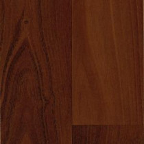 Mohawk Take Home Sample - Camellia Vineyard Acacia Laminate Flooring - 5 in. x 7 in.-UN-845054 203190337