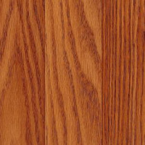 Mohawk Take Home Sample - Fairview Butterscotch Laminate Flooring - 5 in. x 7 in.-UN-045380 203190339