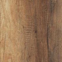 Newport Oak Laminate Flooring - 5 in. x 7 in. Take Home Sample-HL-701900 203872747